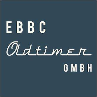 https://www.ebbc-oldtimer.at/