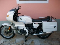 BMW+100RS