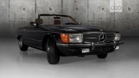1983+Mercedes-Benz+380+SL