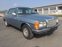 Mercedes+Benz+280+CD+%28W123%29