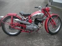 Puch250+