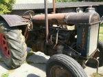 Fordson+N+-+BJ+1939+-+Top+Zustand-+l%C3%A4uft 4