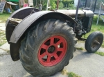 Fordson+N+-+BJ+1939+-+Top+Zustand-+l%C3%A4uft 6