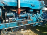 Fordson+Super+Major%2C+BJ+1964-+Top+Zustand 3