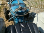 Fordson+Super+Major%2C+BJ+1964-+Top+Zustand 6