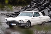 Ford+Thunderbird+1964+Hardtop+Coupe