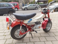 Suzuki+RV50+Totalrestauriert